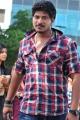 Jr.SV Rangarao in Mr Seven Movie Stills