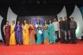 Mrs Homemaker Jaya Tv 2013 Show Final Photos