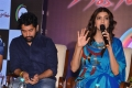 Mrs Subbalakshmi Web Series Launch Press Meet Stills