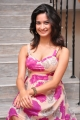Actress Mrudula Hot Stills @ Man of the Match Audio Release