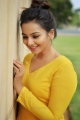 Actress Mrudula Murali HD Pictures