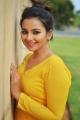 Maniyar Kudumbam Heroine Mrudula Murali HD Pictures