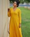 Tamil Actress Mrudula Murali HD Pictures