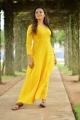 Tamil Actress Mrudula Murali Pictures HD
