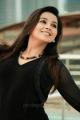 Tamil Actress Mrudula Murali New Photoshoot Stills