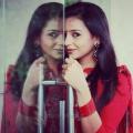Actress Mrudula Murali Photoshoot Gallery