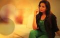 Actress Mrudula Murali New Photoshoot Stills