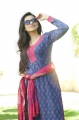 Actress Mrudula Murali Hot Photo Shoot Images