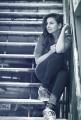 Actress Mrudula Murali Photo Shoot Images