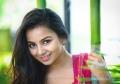 Tamil Actress Mrudula Murali Photo Shoot Images