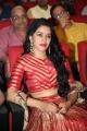 Valmiki Movie Actress Mrunalini Photos