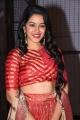 Actress Mrinalini Photos @ Valmiki Movie Pre Release
