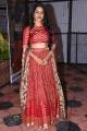 Actress Mrunalini Photos @ Valmiki Movie Pre Release Event