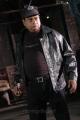 Actor MS Narayana in Gajadonga Movie Stills