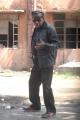 Gaja Donga Movie Actor MS Narayana Photos