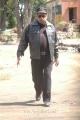 Actor MS Narayana in Gaja Donga Photos