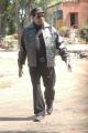 Actor MS Narayana in Gajadonga Movie Photos