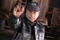Telugu Actor MS Narayana in Gaja Donga Movie Photos