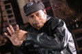 Gaja Donga Movie Actor MS Narayana Stills