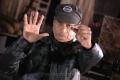 Actor MS Narayana in Gaja Donga Movie Photos