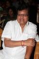 Master Raghuram at MSM Dance School Inauguration Photos
