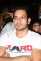 Actor Bharath at MSM Dance School Inauguration Photos
