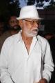 Master Sundaram at MSM Dance School Inauguration Stills