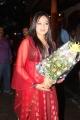 Actress Nikisha Patel at MSM Dance School Inauguration Photos
