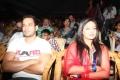 Bharath, Nikesha Patel at MSM Dance School Inauguration Photos