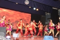 MSM Dance School Inauguration Photos