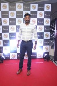 Soundararaja @ MSV 90 - MSVyai Ninaikka Therintha Maname Event Stills