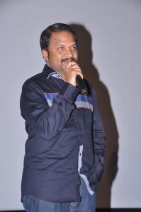 RP Patnaik @ Mudduga Movie Audio Launch Function Stills