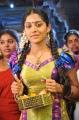 Actress Kavitha Nair @ Mudhal Idam Photo Gallery