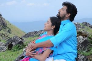 Mudhal Idam Tamil Movie Stills