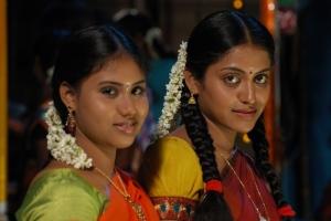 Mudhal Idam Movie Gallery