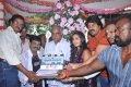 Mudhal Kadhal Movie Launch Stills