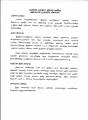 Mudhalvar Mahatma Movie Press Note - page 1