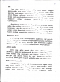 Mudhalvar Mahatma Movie Press Note - page 2