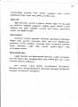 Mudhalvar Mahatma Movie Press Note - page 3
