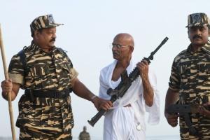 Mudhalvar Mahatma Movie Stills
