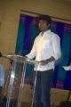 Actor Sivakarthikeyan @ Mudinja Ivana Pudi Audio Launch Stills