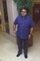 D Imman @ Mudinja Ivana Pudi Audio Launch Stills
