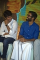 Sivakarthikeyan, Dhanush @ Mudinja Ivana Pudi Audio Launch Stills