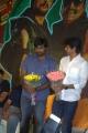 Vijay Sethupathi, Sivakarthikeyan @ Mudinja Ivana Pudi Audio Launch Stills