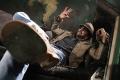 Actor Sudeep in Mudinja Ivana Pudi Movie Images