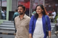 Sudeep, Nithya Menon in Mudinja Ivana Pudi Movie Images