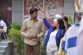 Sudeep, Nithya Menon in Mudinja Ivana Pudi Movie Latest Stills
