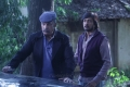 Nassar, Sudeep in Mudinja Ivana Pudi Movie Latest Stills