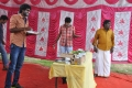 Sathish, Imman Annachi in Mudinja Ivana Pudi Movie Latest Stills