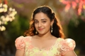 Actress Nithya Menon in Mudinja Ivana Pudi Movie Latest Stills